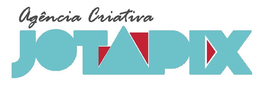 Jotapix Agência Digital